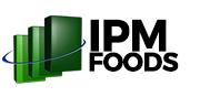 IPM Foods